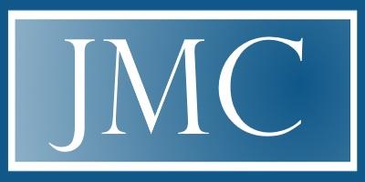 JMC INSET